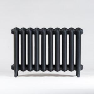 🇩🇪 Volkenshagen, Kirchweg 33, Juliet radiators